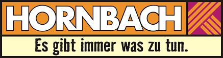 Hornbach Baumärkte
